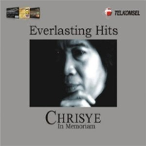 Image for 'Everlasting Hits'
