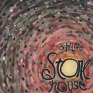 Image for 'O-Hi-Life'