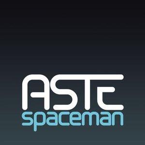 Imagem de 'Spaceman'