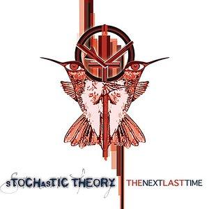 Bild für 'The Next Last Time'