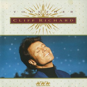Image for 'Together With Cliff Richard'