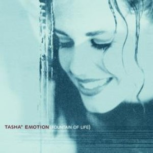 Image for 'Emotion (Fountain Of Life)'