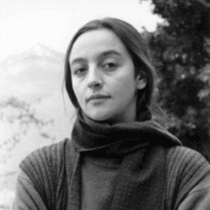 Image for 'Aleksandra Vrebalov'
