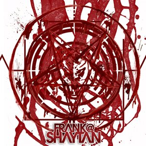 Image for 'Shaytan'