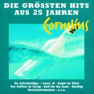 Image for 'Die Grossten Hits Aus 25 Jahren'