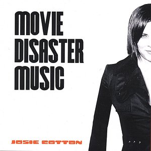 Image for 'Movie Disaster Music'
