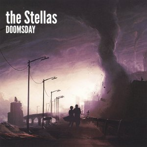 Image for 'Doomsday'