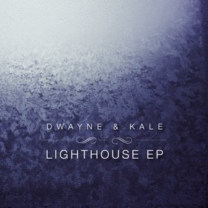 Image for 'Lighthouse EP'