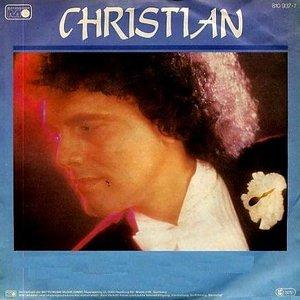 Imagem de 'Christian'