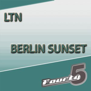 Image for 'Berlin Sunset (Altuna Remix)'
