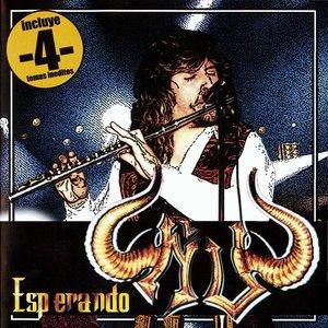 Image for 'Esperando'