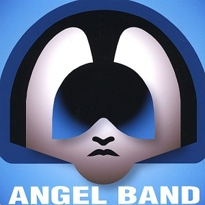 Image for 'Angel Band'