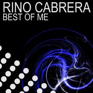 Bild für 'Rino Cabrera'