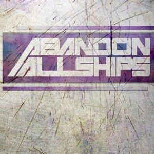 Image for 'Abandon All Ships!'