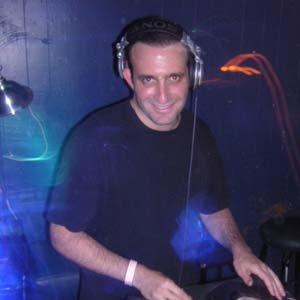 Image pour 'DJ Axel'