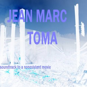 Image for 'soundtrack to a nonexistent movie'