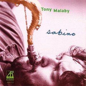 Image for 'Sabino'