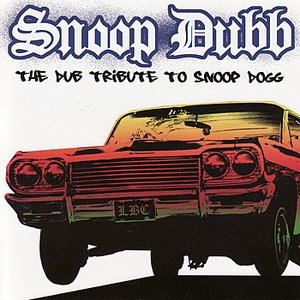Image for 'Snoop Dubb: The Dub Tribute to Snoop Dogg'
