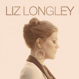 Image for 'Liz Longley'