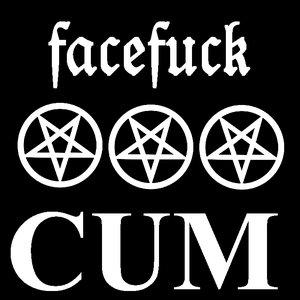 Image for 'CUM'