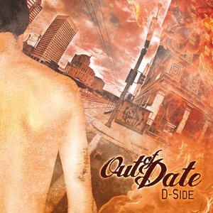 Immagine per 'D-Side'