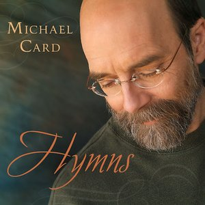 Image for 'Hymns'