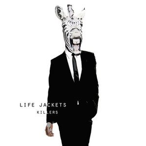 Imagen de 'Life Jackets'