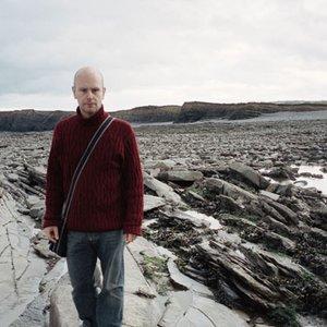 Bild für 'Philip Selway'