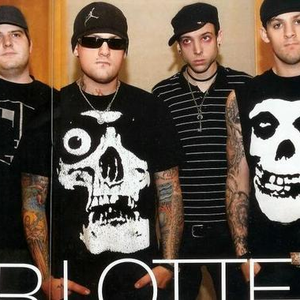Good Charlotte Feat. M. Shadows & Synyster Gates