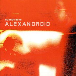 Image for 'Soundtracks'