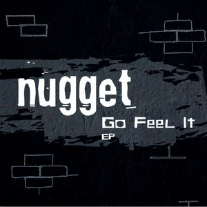 Image for 'Go Feel It (ep)'
