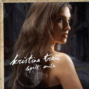 Image for 'Spilt Milk'