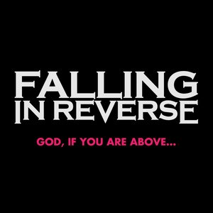 Imagen de 'God, If You Are Above...'