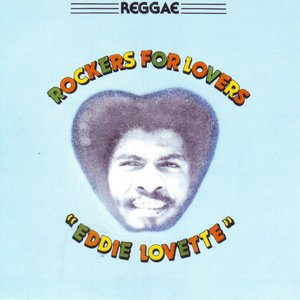 Image for 'Rockers for Lovers Vol. 1'