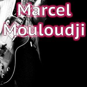 Image for 'Marcel mouloudji'