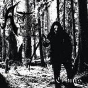 Bild för 'Werewolves Chants'