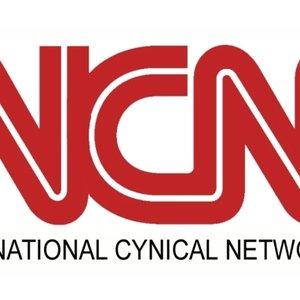 Imagem de 'The National Cynical Network'