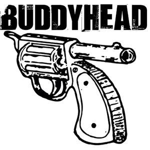 Image for 'Buddyhead'