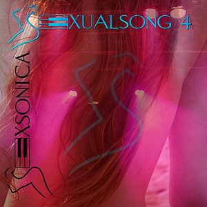 Immagine per 'Sexualsong 4: Sex Music'