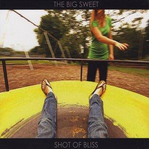 Bild für 'Shot of Bliss'