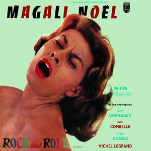 Image for 'Rock and Roll'