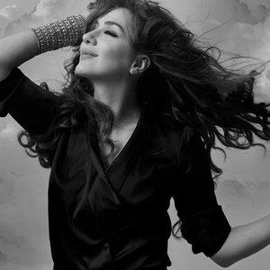 Image for 'Sabina Babayeva'