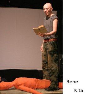 Image for 'Rene Kita'