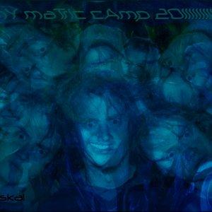 Image for 'MYMATRICCAMP2011!!'