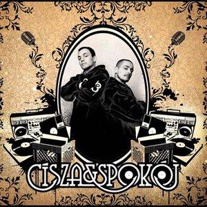 Image for 'Cisza I Spokój'