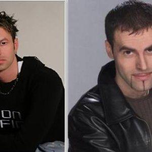 Image for 'Fabio XB & Andrea Mazza'