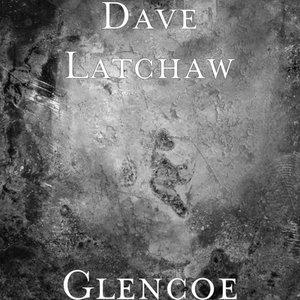 Image for 'Glencoe'