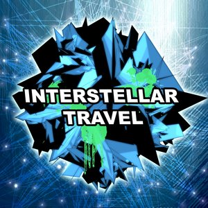 Image for 'Interstellar Travel'