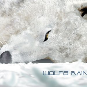 Image for 'WOLF'S RAIN O.S.T.'