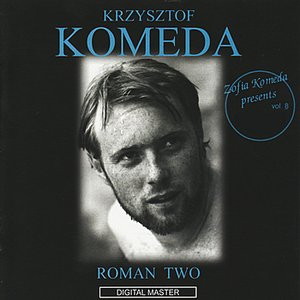 Image for 'Roman Two'